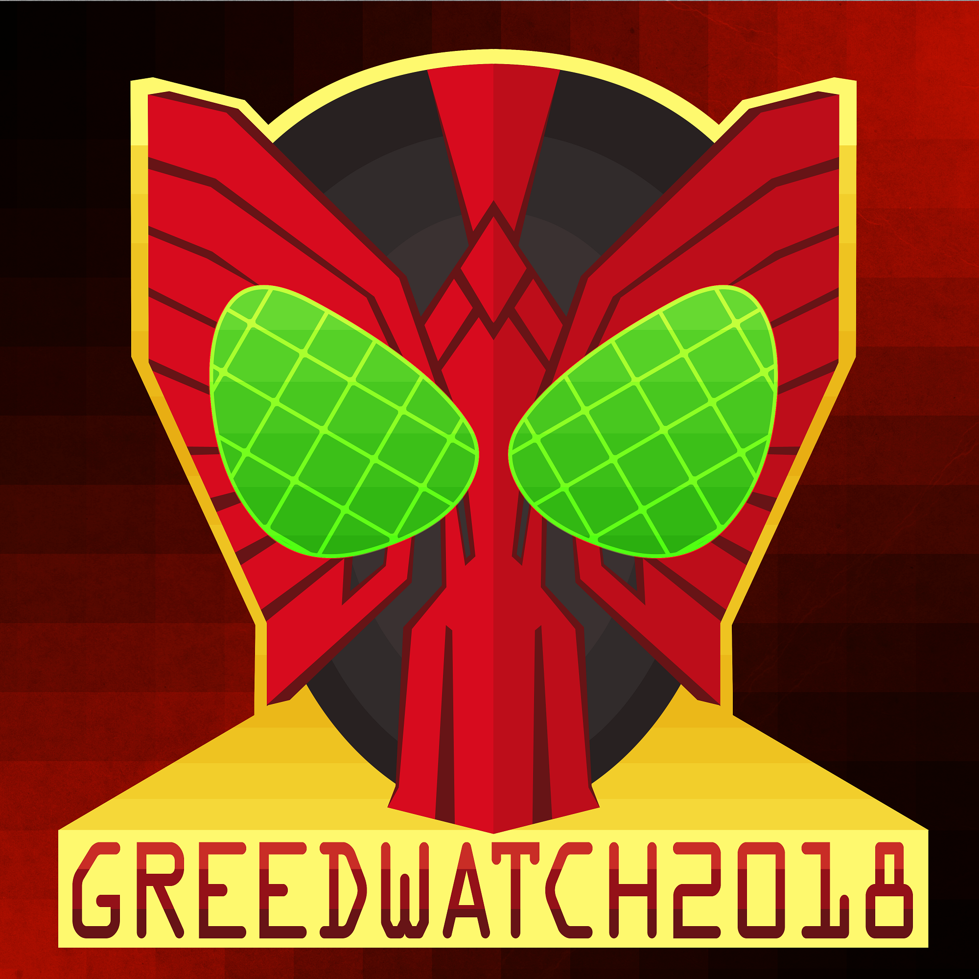 GREEDWATCH2018